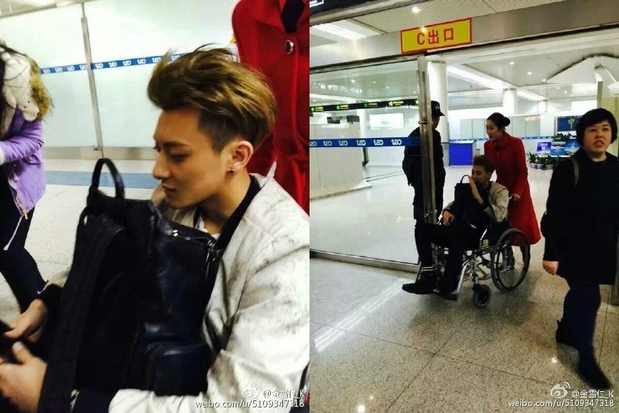 tao-in-wheelchair1