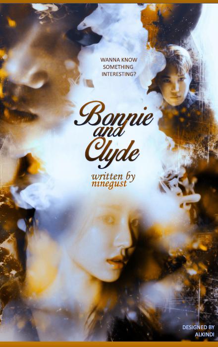 bonnie-and-clyde.jpg