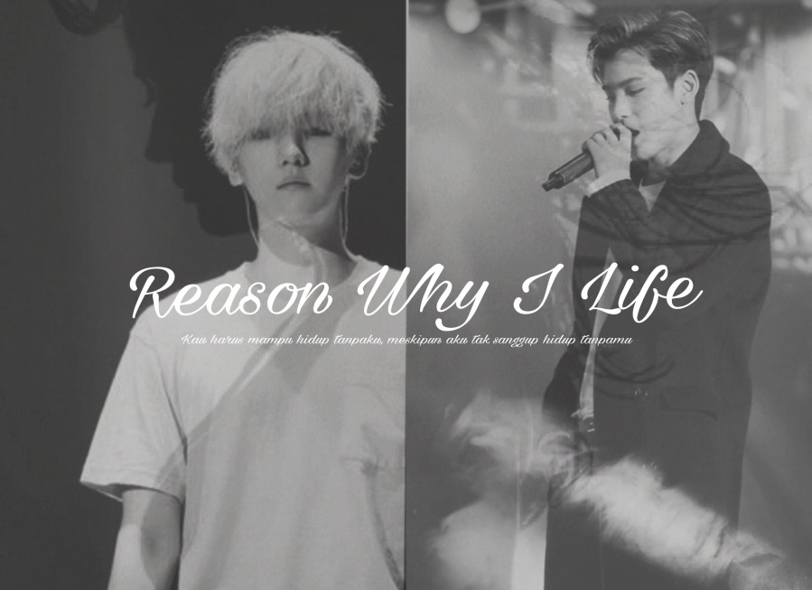 REASON WHY I LIFE(2).JPEG