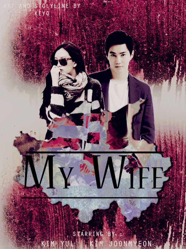 My wife cover copy.jpg