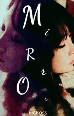 cover Mirror