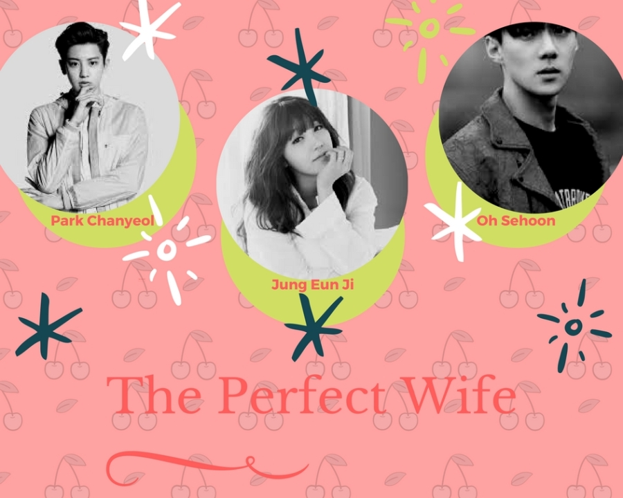 the perfect wife.jpg