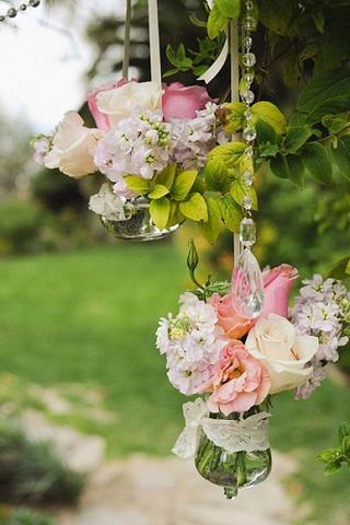 Tips_Merancang_Bunga_Pernikahan_dengan_Budget_Rendah2_large