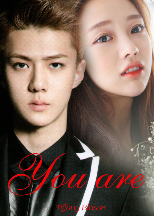 you-are