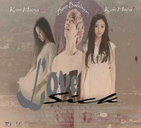Cover Love Sick.jpg