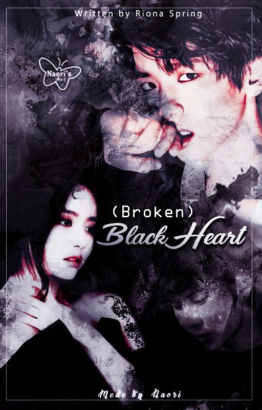 (Broken) Black Hear t.jpg
