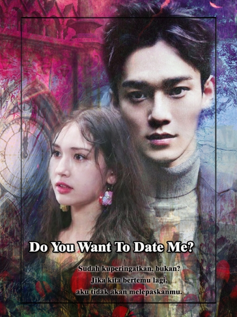 do you want to date (Chen &  Somi).jpg