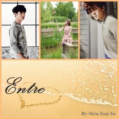 ENTRE - Poster.jpg