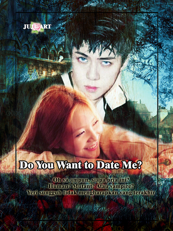 do you want to date me (Se &  Ri).jpg