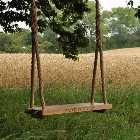 original_personalised-hand-engraved-oak-garden-tree-swing