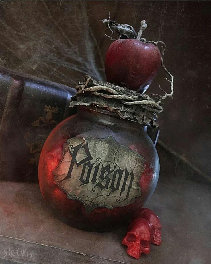 [EXOFFI FREELANCE] Passionate as Sin - (Oneshot).jpg