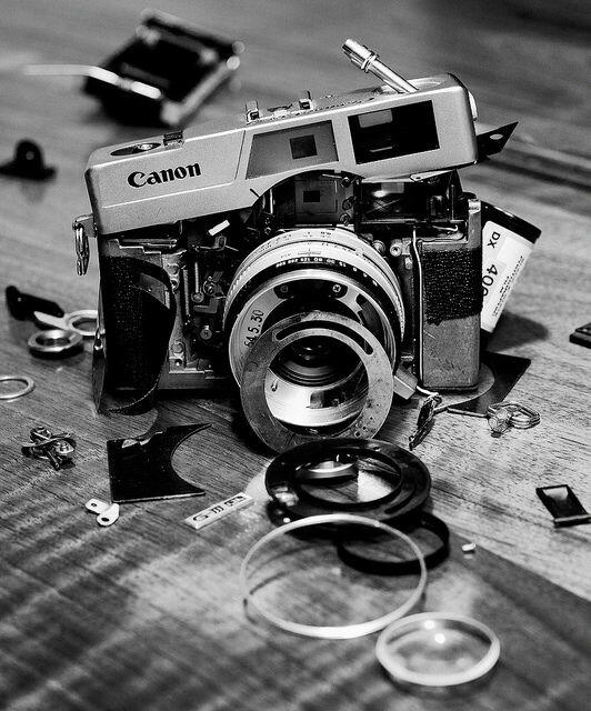 [EXOFFI FREELANCE] The Lens - (Oneshot).jpg