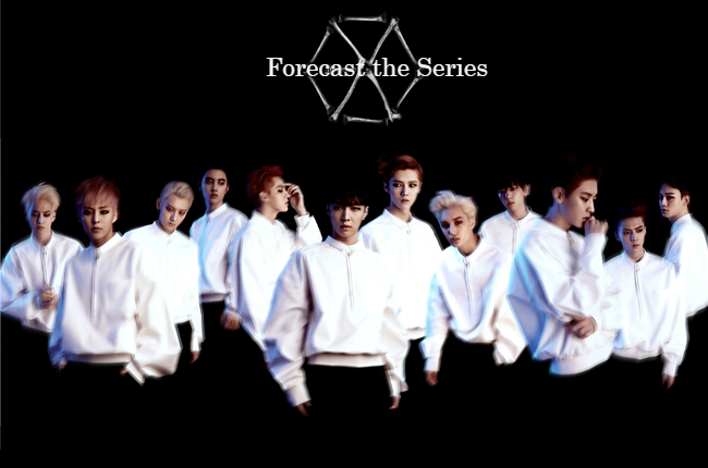 Exo ff1 cover