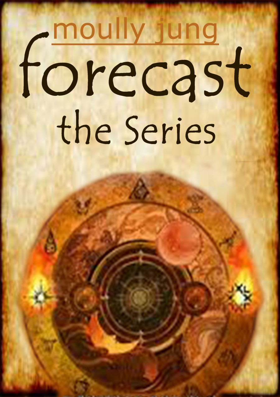 forecast ff cover