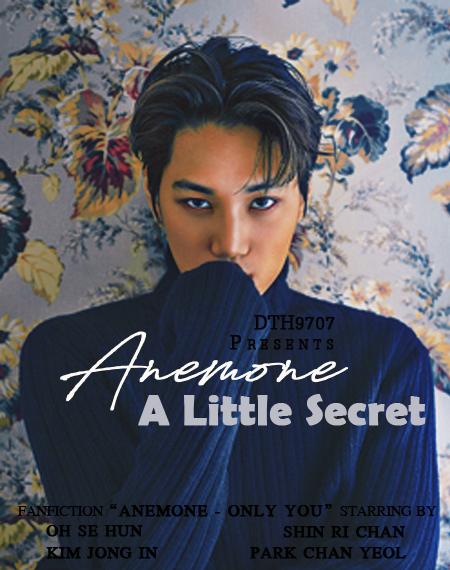 ANEMONE - a little secrets (a).jpg