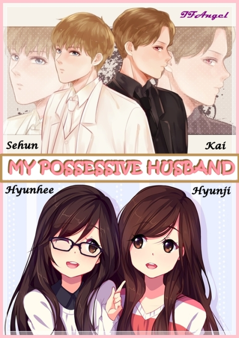 EXO FanFiction Indonesia