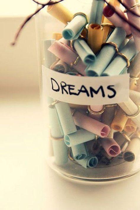 [EXOFFI FREELANCE] The Dream - (Oneshot).jpg