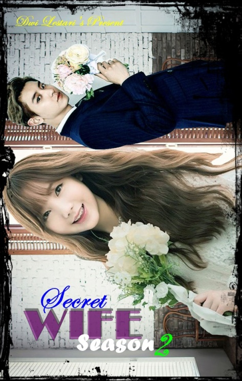 Poster Secret Wife Season 2 (4)
