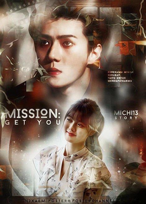 mission-get-you6189855647937384293.jpg